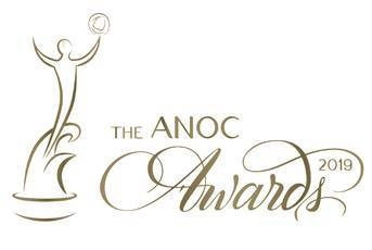 Continental Games to take focus at sixth ANOC Awards