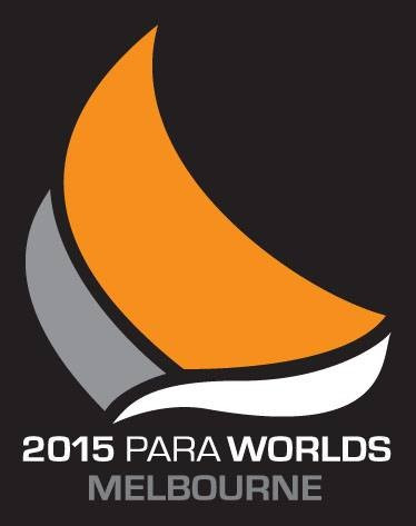 French trio targeting hat-trick of sonar titles at Para World Sailing Championships