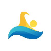 Swimming Open Water 5km