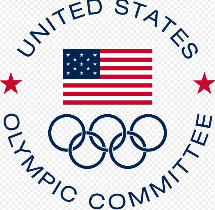 USOPC cleared of negligence in USA Taekwondo sexual abuse case