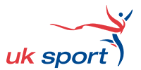 UK Sport has received an unexpected funding boost ©UK Sport