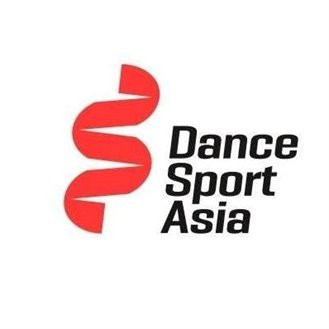 DanceSport Asia target return to Asian Games after OCA recognition