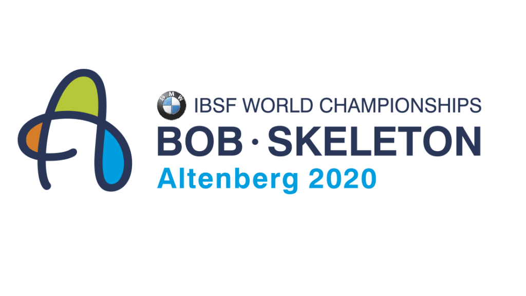 Tickets go on sale for 2020 IBSF World Championships in Altenberg