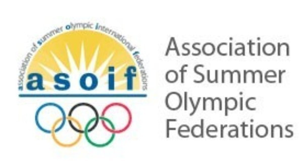 ASOIF to set-up governance and anti-doping task forces following Council meeting