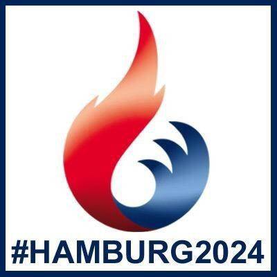Hamburg 2024 receives support from local hotel industry