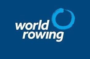 The World Rowing Federation have announced they have signed a partnership agreement with Elmec Informatica ©FISA