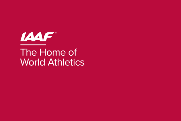 IAAF rule transgender female athletes must further reduce testosterone levels