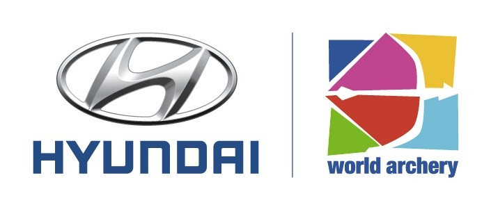 Hyundai announced as title sponsor of Archery World Cup until 2018