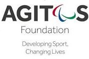 Colombian javelin thrower and Paralympic contender hailed as success of Agitos Foundation project