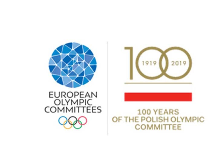 EOC General Assembly to begin in Warsaw as Polish Olympic Committee celebrates centenary