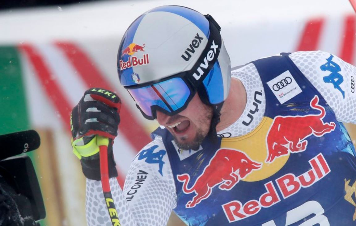 FIS World Cup prize money to top €100,000 in Kitzbühel