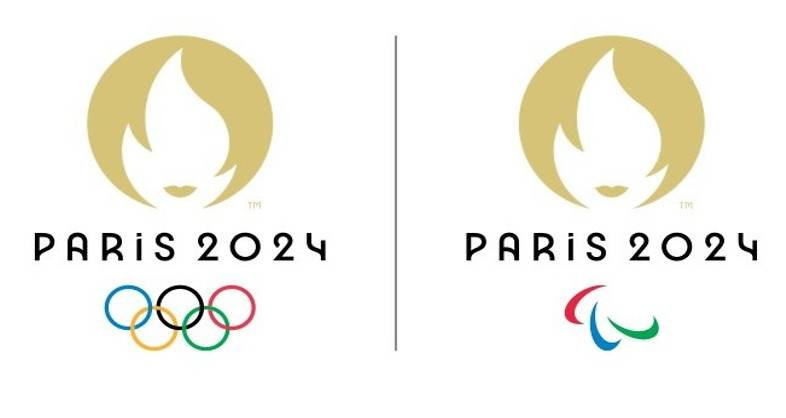 French public approve Paris 2024 emblem despite social media mockery