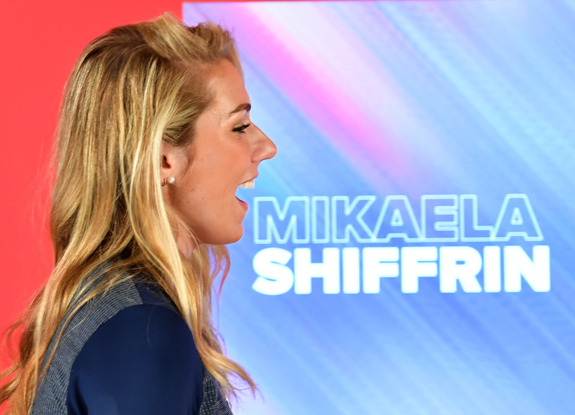 Shiffrin out to make more history at FIS Alpine Skiing World Cup