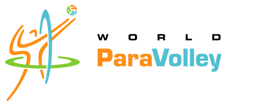 Hamiter and Merten join World ParaVolley Sitting Volleyball Rules of the Game Committee