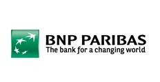 The ITF has extended its sponsorship deal with BNP Paribas for a further five years ©BNP Paribas