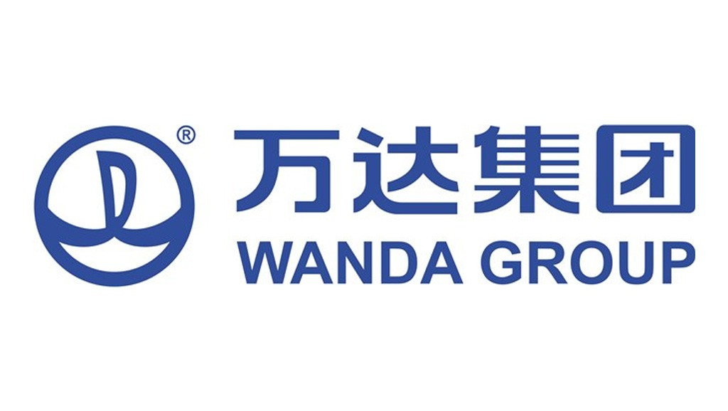 The Wanda Group has announced Infront Sports & Media and the WTC will merge under the Wanda Sports umbrella ©Wanda Group