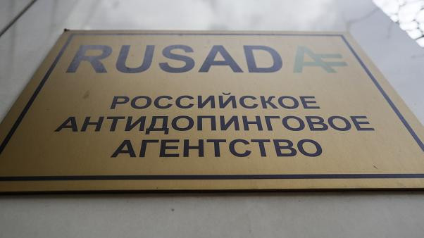 Doping: Russia answers WADA but non-compliance threat remains