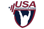 USA Weightlifting are to hold a virtual training camp due to the COVID-19 pandemic ©USA Weightlifting