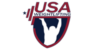 USA Weightlifting is set to expand access to coaching education courses for the black community through 10 full scholarships ©USA Weightlifting
