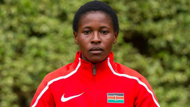 Kenyan teenage runner banned for four-years after Buenos Aires 2018 positive
