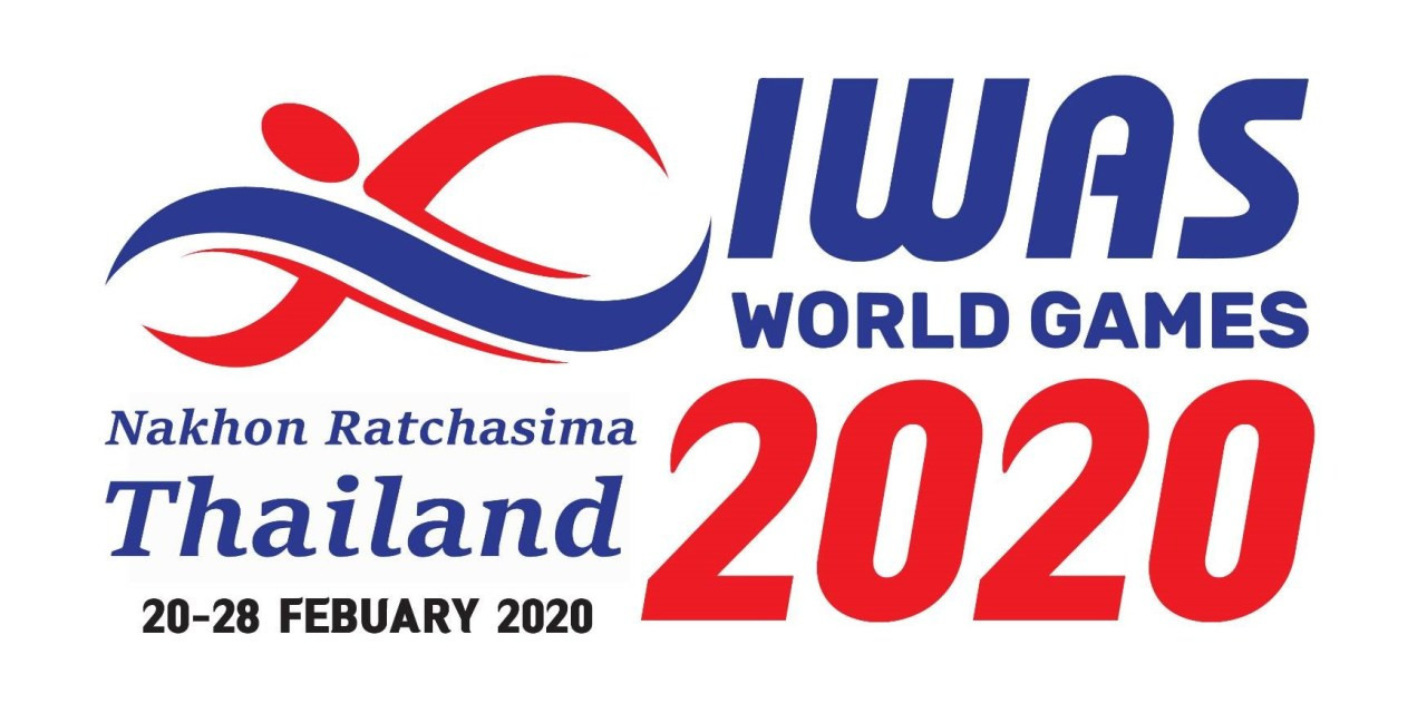 The first major global 3x3 wheelchair basketball competition will take place at the Games in Thailand ©IWAS