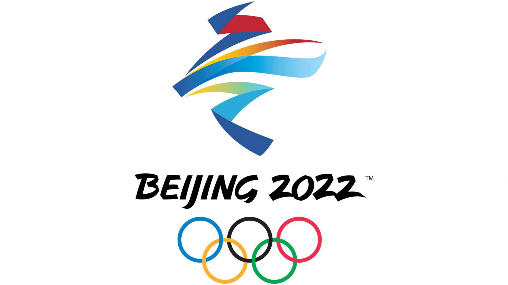 Chinese Taipei into second round of Beijing 2022 Olympic ice hockey qualification
