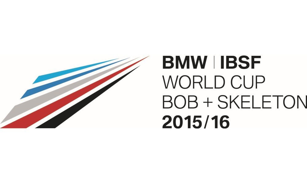 Deas earns maiden IBSF World Cup skeleton gold as season gets underway in Altenberg