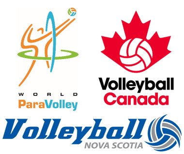 Canada to host final women's sitting volleyball qualifier for Tokyo 2020