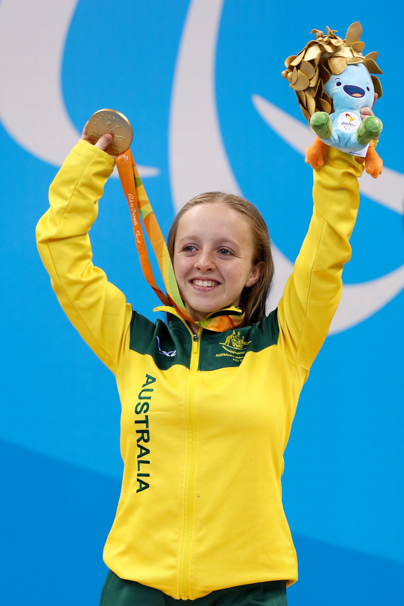 Paralympics Australia's Tokyo 2020 preparations boosted by cash grant