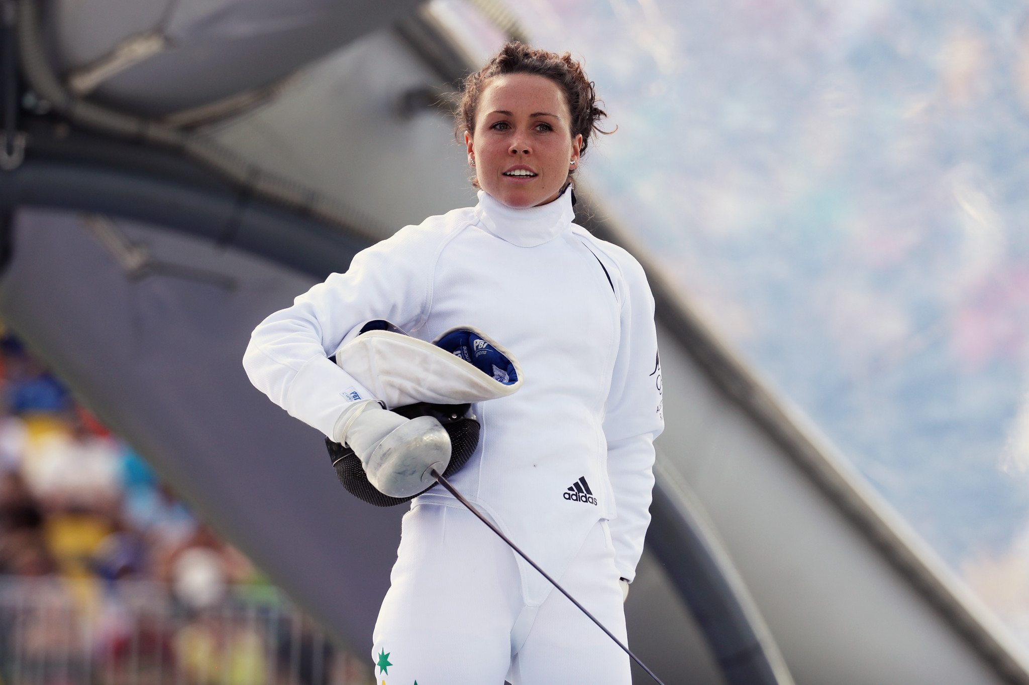 Olympic champion to skip Modern Pentathlon Asian Championships with Tokyo 2020 spots on offer