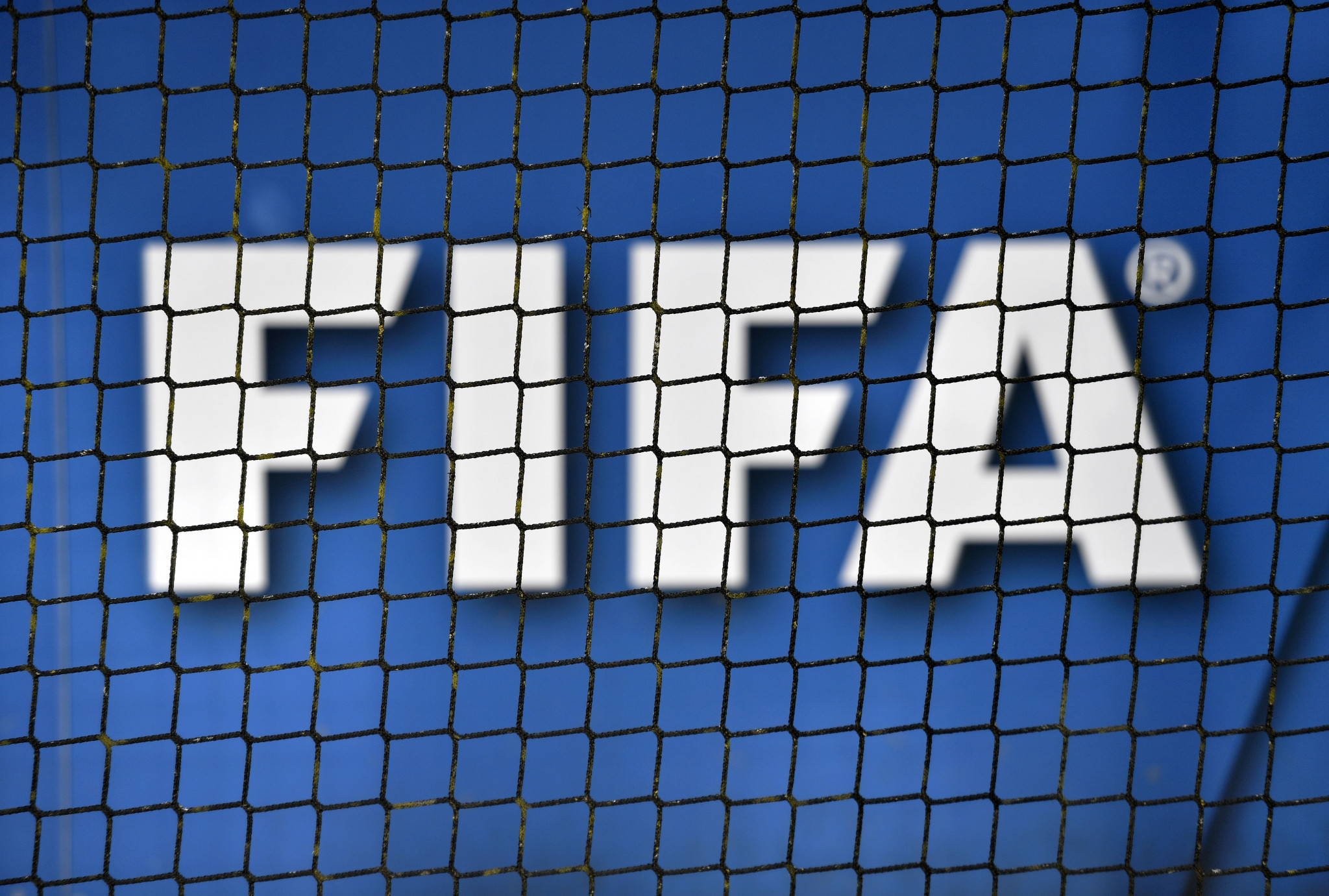 FIFA ban former Tanzania Football Federation President for 10 years for misappropriating funds