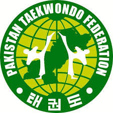 Top Pakistan taekwondo player set to train in South Korea to aid Tokyo 2020 bid