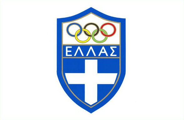 The Hellenic Olympic Committee are seeking for the sports law to be changed ©HOC