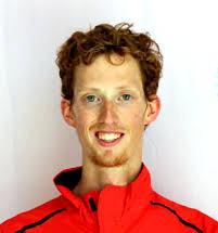 Evan Dunfee