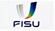 FISU General Assembly approves new visual identity