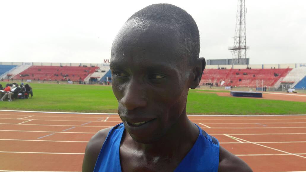 Rutto latest top Kenyan runner to be given four-year doping ban