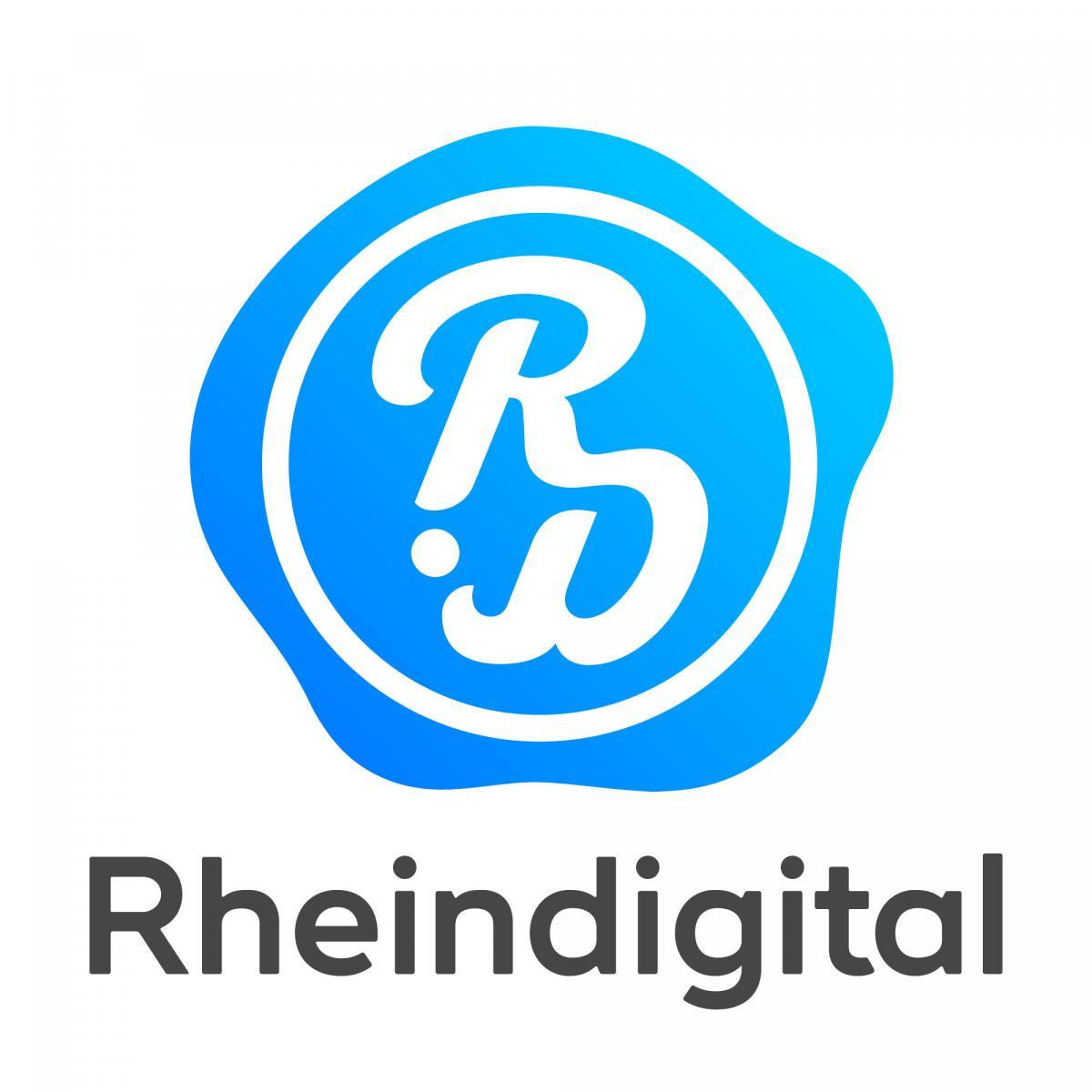 World Para Dance Sport claims Rheindigital partnership has enhanced digital presence