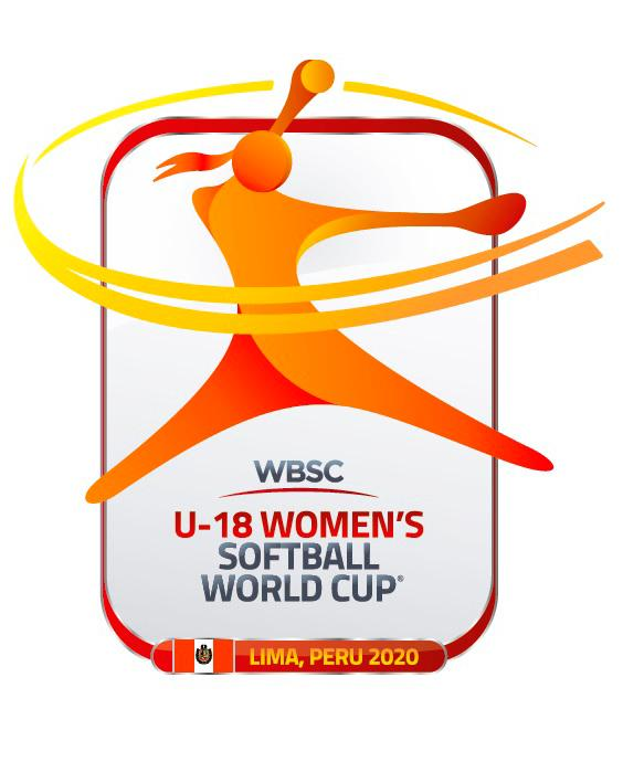 WBSC award Lima hosting rights to first-ever Under-18 Women's Softball World Cup