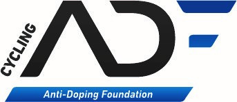 Cycling Anti-Doping Foundation adapting processes amid coronavirus threat