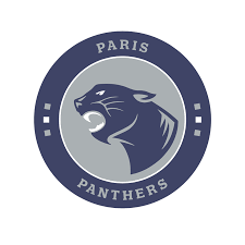 Paris Panthers lead six qualifiers for Global Champions League Super Cup final