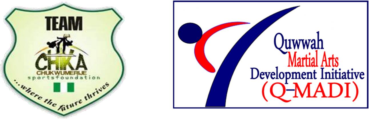 Ccsf Summer 2022 Calendar.Nigeria Taekwondo Federation Signs Up Clubs To Affiliate Membership Programme