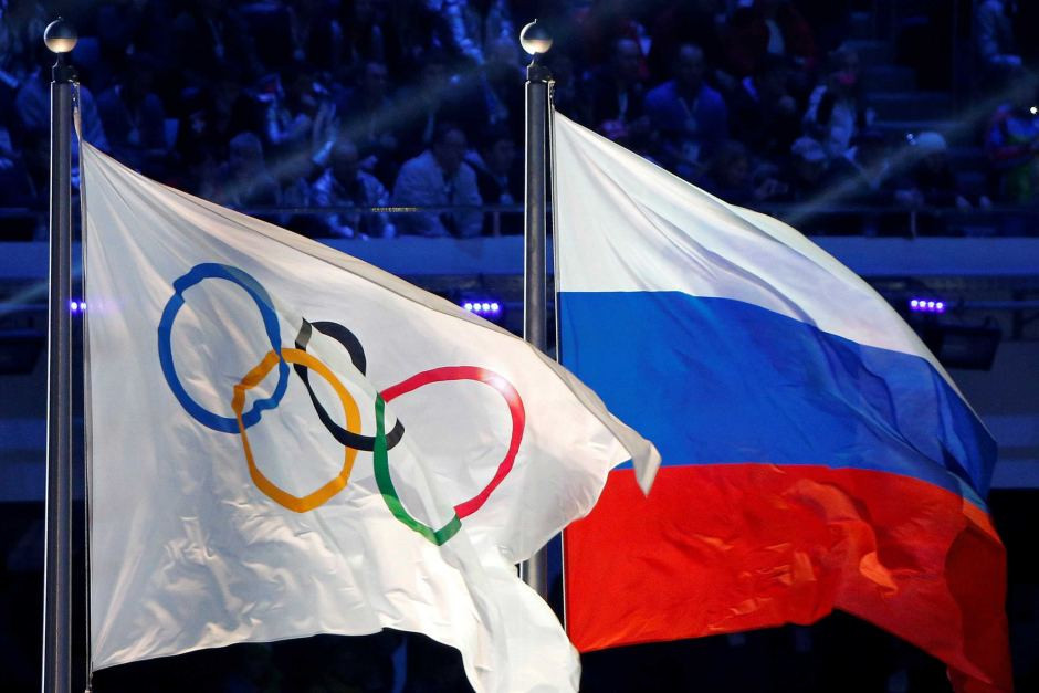 The IOC claims it will support the toughest sanctions possible for those responsible for manipulation of the Moscow Laboratory data but are unlikely to support a blanket ban of athletes ©Getty Images