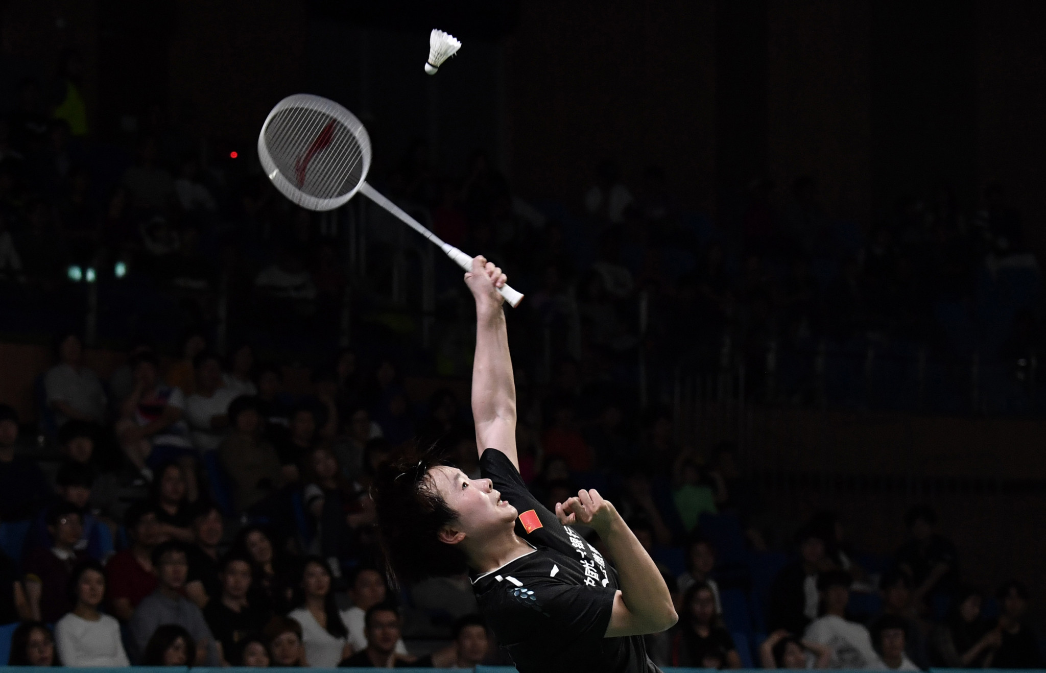 Qualifying begins at Syed Modi International Championships as top seeds withdraw