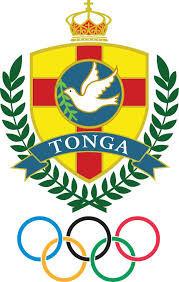 Tonga National Olympic Committee secretary general backs call for governance change
