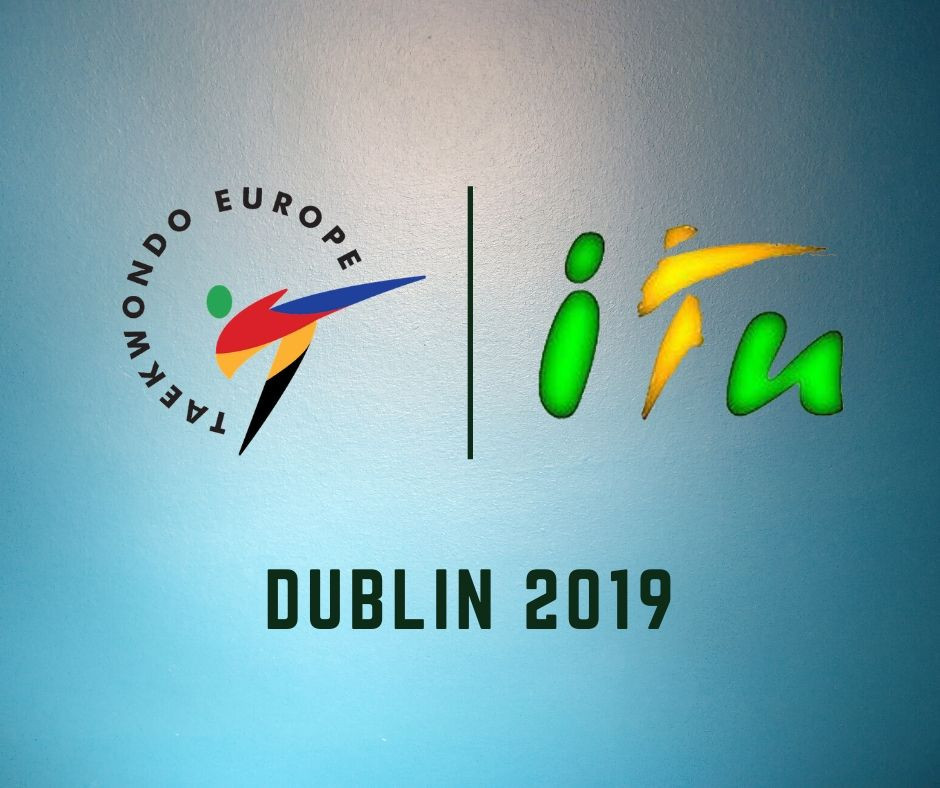 Third edition of WTE Olympic Weight Categories Championships set to open in Dublin
