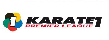WKF Karate1 Premier League calendar to undergo series of changes from 2017