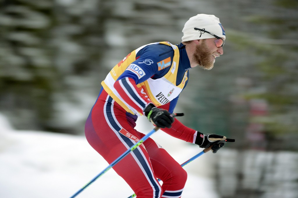 Sundby and Johaug continue FIS Cross Country World Cup success with mini-tour victories