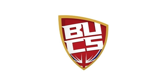 BUCS launches national programme for student sports leaders