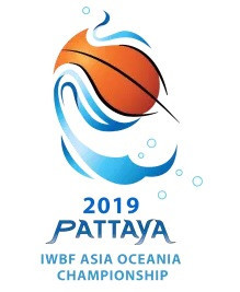 Australia open IWBF Asia Oceania Championships campaign with victory