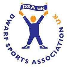 British Paralympic Association welcomes Dwarf Sports Association UK